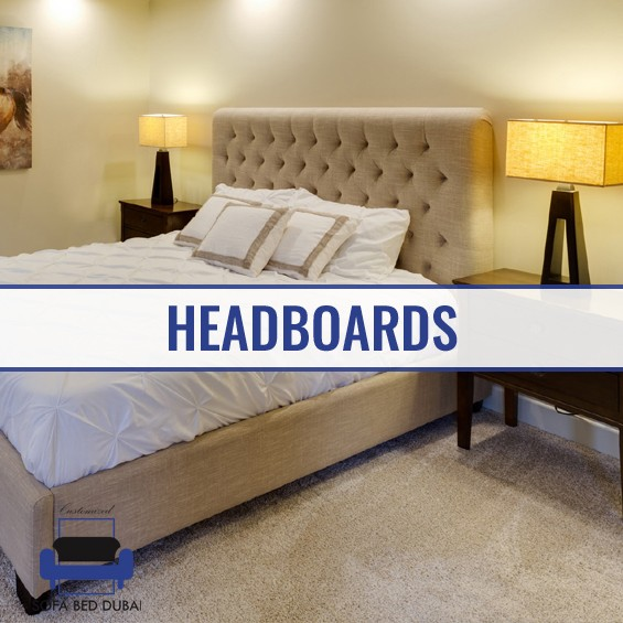Headboard Dubai