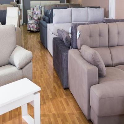 Customize Upholstery Dubai
