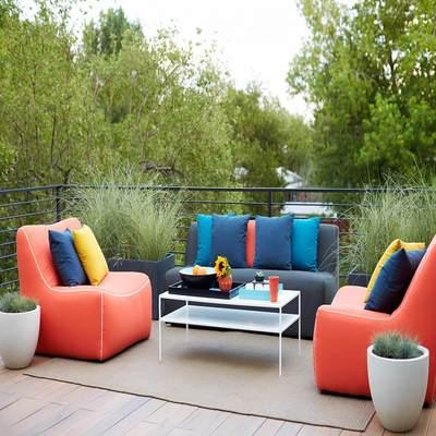Customize Cushions Dubai
